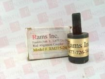 RAM PRODUCTS RM375-24