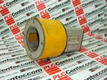 LLOYD CONTROLS RC110