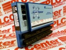 CONTROL TECHNOLOGY CORPORATION 5101-ABCXXX