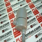 COSENSE INC LL595-C10