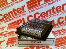 CENTENT CN0143B