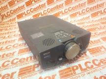 EPSON ELP-5300