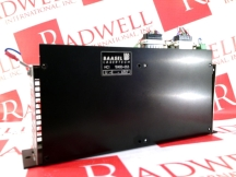 BAASEL LASERTECH HCI-10400053