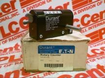 DURANT 5-D-8-1-CL