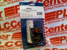 ICM ICM175