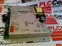 ENERGYLINE PRC8B5001M