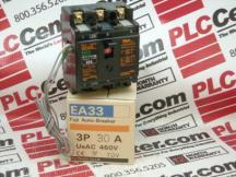 FUGI ELECTRIC EA3330W