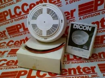 DICON 340S