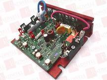 KB ELECTRONICS 9451