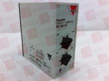 ELECTRO MATIC SC-185-115