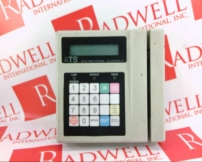 ACCUTIME SYSTEMS 3000/RS485