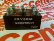 CRYDOM M5060TB1200