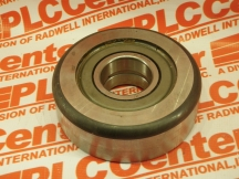 ENDURO BEARING MG5311VZZA