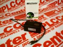 CCS AMERICA LFV-CP-18