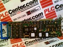 ELECTROCOM 502-223016-00