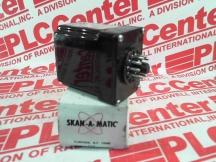 SKAN A MATIC R46172