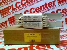 TRIDONIC EC36-LC502K-240/50