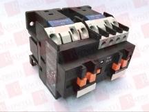 SCHNEIDER ELECTRIC CA2-DK22F5