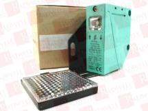 PEPPERL & FUCHS OCS5000-F8-UKT