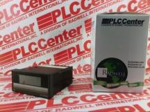 RKC REX-DP410