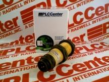 RFID INC 719-0013-00