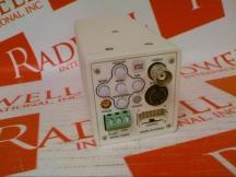 WELDEX WDAC-2308X