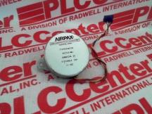 AIRPAX A82743-M4