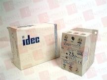 IDEC PS5R-A12