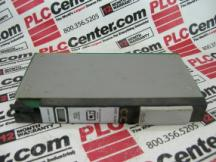 CONTROL TECHNOLOGY INC RTC-8600
