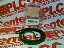 PANASONIC 980219