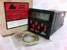 RED LION CONTROLS LNXC1010