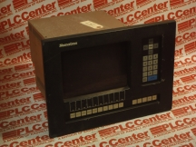 NEMATRON CORP IWS-1013