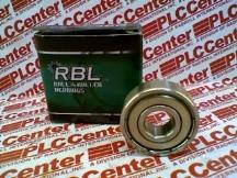 RBL 608ZZC3