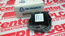 TRITRONICS IFU-1