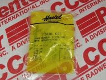 HASKEL 17179-188
