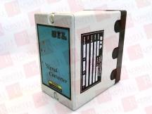 STROUD INSTRUMENTS LTD 107-1-AC110