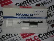 HAMILTON COMPANY 5810105