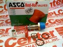 ASCO 302-142