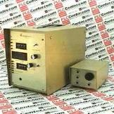DIGIMETRICS INC NDT-602A