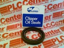 JM CLIPPER 15887-LDS