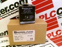 PEPPERL & FUCHS MPF2HD