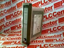 ESCORT MEMORY SYSTEMS CM1000