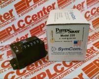 SYMCOM 235