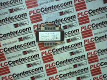 DAKIN ELECTRIC TF500P