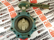 PENTAIR GRINNELL VALVES 040-LC-8201-3