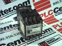 FURNAS ELECTRIC CO 3TH8040-0EN1