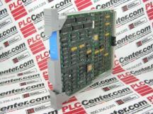MEASUREX 51303982-900