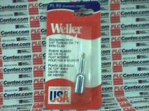 WELLER SOLDERING PL113