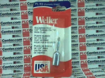 WELLER DIVISION COOPER TOOLS PL113