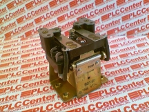 ALLIED CONTROLS BOT-6D-48VDC